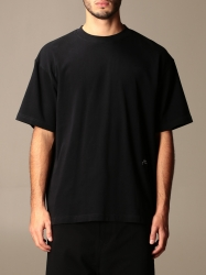 A-cold-wall* clothing, Code:  C ACWMTS028 BLACK