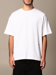 A-cold-wall* clothing, Code:  C ACWMTS028 WHITE