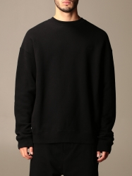 A-cold-wall* clothing, Code:  C ACWMW019 BLACK
