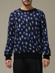 A.p.c. clothing, Code:  WPAA0H23971 BLUE