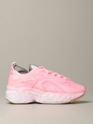 Acne Studios shoes, Code:  AD0209 PINK