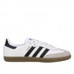 Adidas Originals shoes, Code:  B75806 WHITE