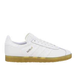 Adidas Originals shoes, Code:  BD7479 WHITE