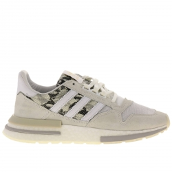 Adidas Originals shoes, Code:  BD7873 WHITE