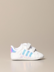 Adidas Originals shoes, Code:  BD8000 WHITE