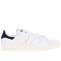 Adidas Originals shoes, Code:  CQ2870 MAN WHITE