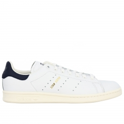 Adidas Originals shoes, Code:  CQ2870 WHITE