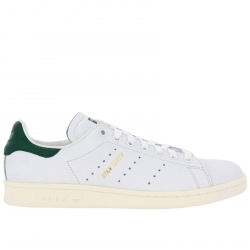 Adidas Originals shoes, Code:  CQ2871 WHITE
