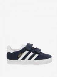 Adidas Originals shoes, Code:  CQ3138 BLUE