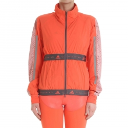 Adidas By Stella Mccartney clothing, Code:  DT9238 CORAL