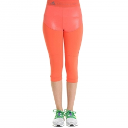 Adidas By Stella Mccartney clothing, Code:  DT9283 CORAL