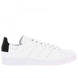 Adidas Originals shoes, Code:  EE5785 MAN WHITE