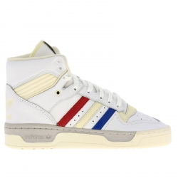 Adidas Originals shoes, Code:  EE6371 WHITE