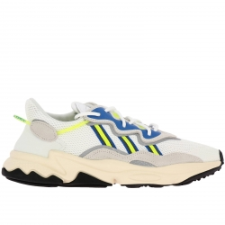 Adidas Originals shoes, Code:  EE7009 WHITE