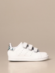 Adidas Originals shoes, Code:  EE8485 WHITE