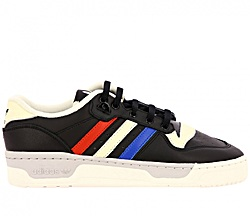 Adidas Originals shoes, Code:  EF1605 BLACK