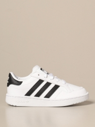 Adidas Originals shoes, Code:  EF6822 WHITE
