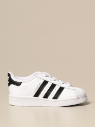 Adidas Originals shoes, Code:  FU7717 WHITE