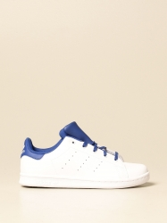 Adidas Originals shoes, Code:  FW4490 WHITE