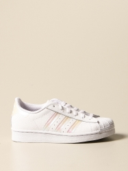 Adidas Originals shoes, Code:  FW8282 WHITE