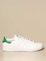 Adidas Project Customize shoes, Code:  M20324 WHITE