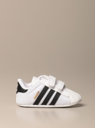 Adidas Originals shoes, Code:  S79916 WHITE