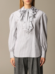 Alberta Ferretti clothing, Code:  0204 5138 GREY
