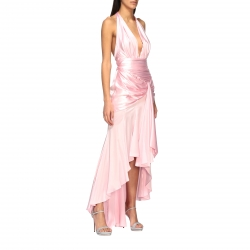Alexandre Vauthier clothing, Code:  201DR1229 PINK