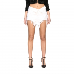 Alexander Wang clothing, Code:  4DC1204685 WHITE