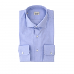 Alessandro Gherardi clothing, Code:  BP1 2G 7T 1069 SKY BLUE
