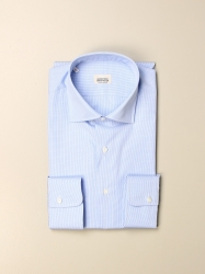 Alessandro Gherardi clothing, Code:  BP1 2G 7T 1072 SKY BLUE