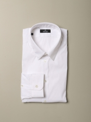 Alessandro Gherardi clothing, Code:  BTE3 PT 5T M005 WHITE