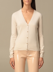 Allude clothing, Code:  20511102 BEIGE