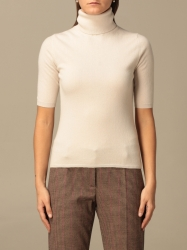 Allude clothing, Code:  20511105 BEIGE
