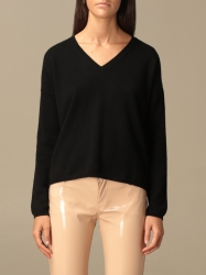 Allude clothing, Code:  20511111 BLACK