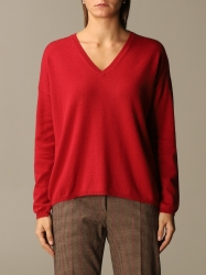 Allude clothing, Code:  20511111 RED