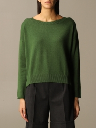 Allude clothing, Code:  20511115 GREEN
