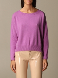 Allude clothing, Code:  20511115 VIOLET