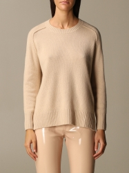 Allude clothing, Code:  20511157 BEIGE