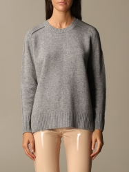 Allude clothing, Code:  20511157 GREY