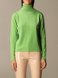 Allude clothing, Code:  20560010 GREEN