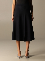 Allude clothing, Code:  20564024 BLUE