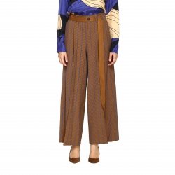 Alysi clothing, Code:  159164A9220 BROWN