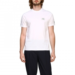 Armani Exchange clothing, Code:  6GZTGA ZJ9AZ WHITE