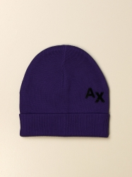 Armani Exchange accessories, Code:  6HY41F YME2Z VIOLET