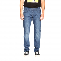 Armani Exchange clothing, Code:  8NZJ13 Z884Z DENIM