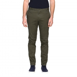 Armani Exchange clothing, Code:  8NZP43 ZN87Z MILITARY