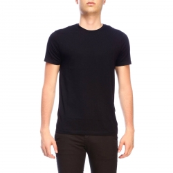 Armani Exchange clothing, Code:  8NZT74 ZJA5Z BLACK