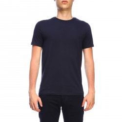 Armani Exchange clothing, Code:  8NZT74 ZJA5Z BLUE