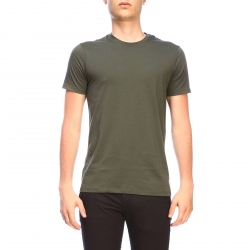 Armani Exchange clothing, Code:  8NZT74 ZJA5Z MILITARY